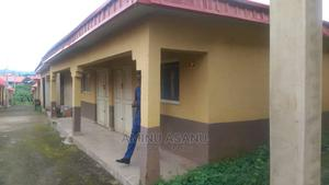 New Mami Shops Asokoro | Commercial Property For Sale for sale in Abuja (FCT) State, Asokoro