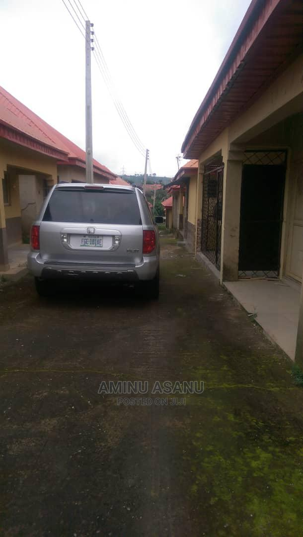 New Mami Shops Asokoro | Commercial Property For Sale for sale in Asokoro, Abuja (FCT) State, Nigeria