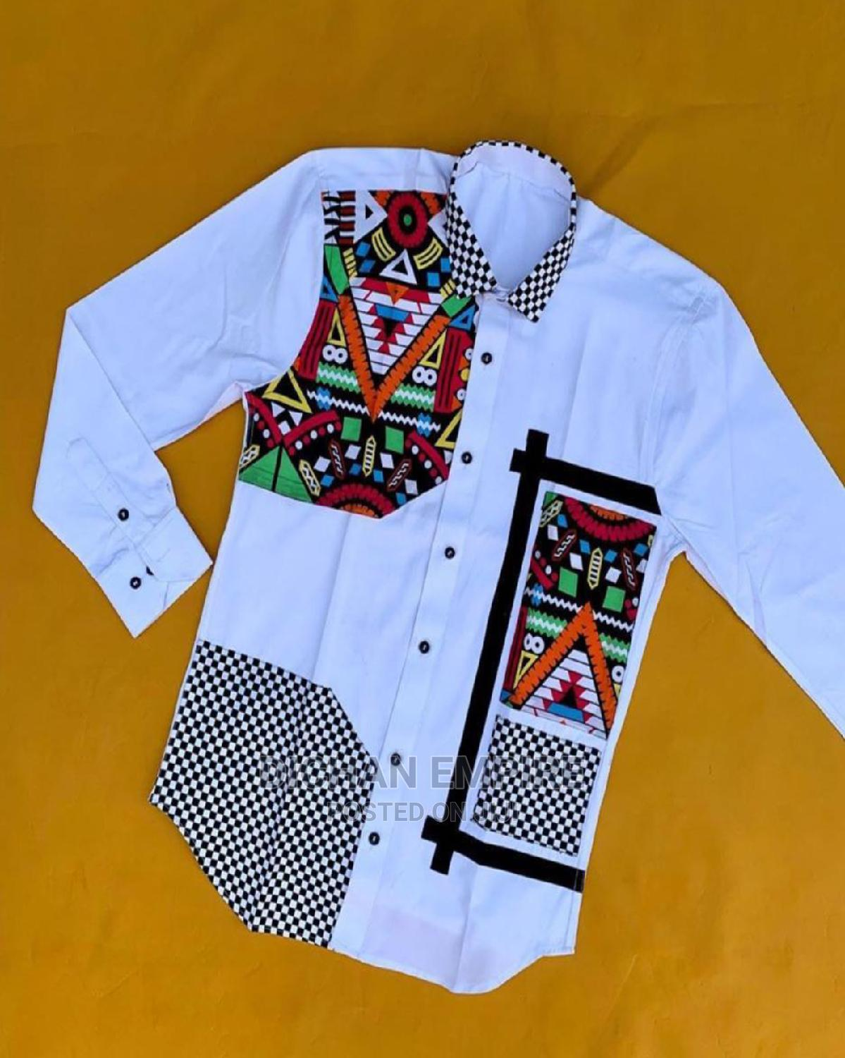 Senator Wears For Men,Very Affordable   Clothing for sale in Ikeja, Lagos State, Nigeria