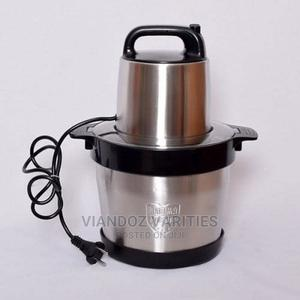 Food Processor | Kitchen Appliances for sale in Imo State, Owerri