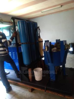 Valve Sizing, Calibration and Repair | Repair Services for sale in Rivers State, Port-Harcourt