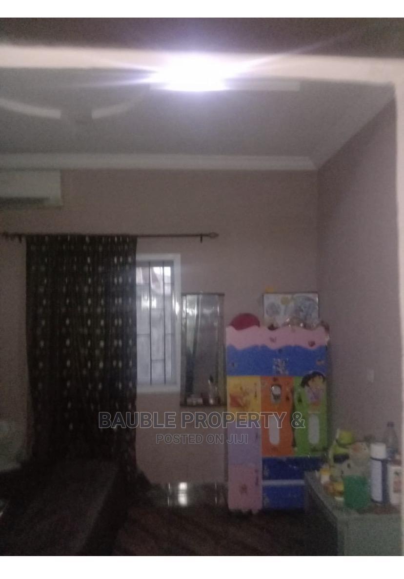 Furnished 3bdrm Bungalow in Alagbole, Ojodu for Sale | Houses & Apartments For Sale for sale in Ojodu, Lagos State, Nigeria