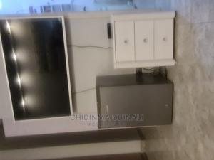 60inches Skyworth Tv | TV & DVD Equipment for sale in Lagos State, Lekki