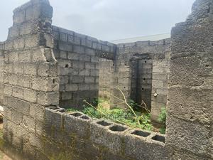 3bdrm Bungalow in Ifedayo Estate, Ojodu for Sale   Houses & Apartments For Sale for sale in Lagos State, Ojodu