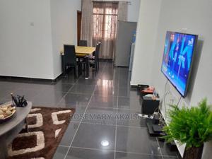 Furnished and Fully Serviced Single Rooms for Shortlet | Short Let for sale in Lekki, Ikate