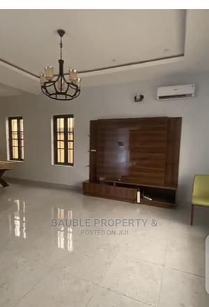 Furnished 3bdrm Bungalow in Modupe Estate, Ojodu for sale | Houses & Apartments For Sale for sale in Lagos State, Ojodu