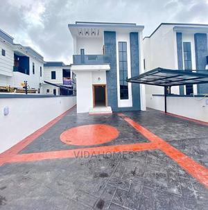 4bdrm Duplex in Ajah for Sale   Houses & Apartments For Sale for sale in Lagos State, Ajah