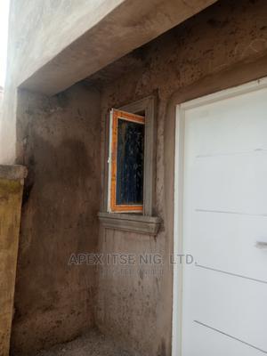 Toilet Aluminum Window | Windows for sale in Abuja (FCT) State, Durumi