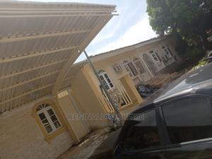 Furnished 3bdrm Bungalow in Area 1 for Sale   Houses & Apartments For Sale for sale in Garki 1, Area 1