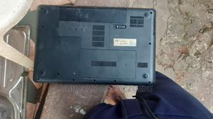 Laptop HP 630 4GB Intel Core 2 Duo HDD 350GB | Laptops & Computers for sale in Enugu State, Enugu