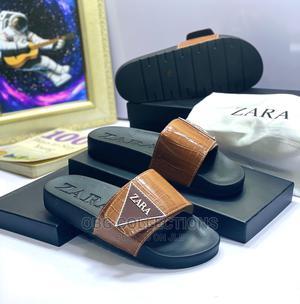 Zara Palms   Shoes for sale in Lagos State, Lagos Island (Eko)