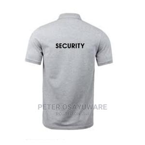 Security guard Needed in a Bar Asap | Security Jobs for sale in Oyo State, Ibadan