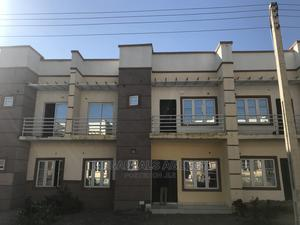 Furnished 3bdrm Duplex in Dantata Estate, Kubwa for Rent   Houses & Apartments For Rent for sale in Abuja (FCT) State, Kubwa