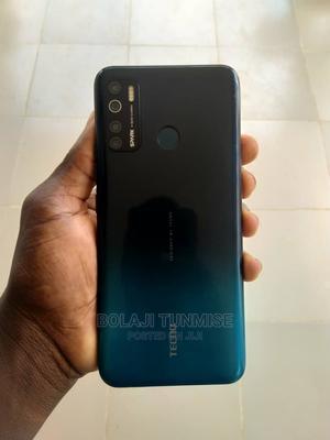Tecno Spark 5 Pro 64 GB | Mobile Phones for sale in Ogun State, Obafemi-Owode
