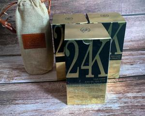 24k Perfume | Fragrance for sale in Oyo State, Ibadan