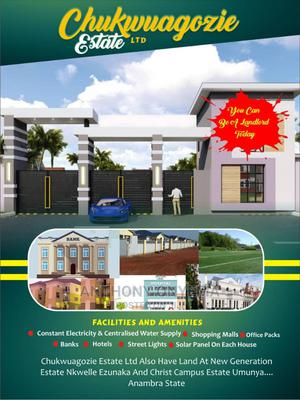 Commercial And Residential Lands For Sale  | Land & Plots For Sale for sale in Lekki, Lekki Free Trade Zone