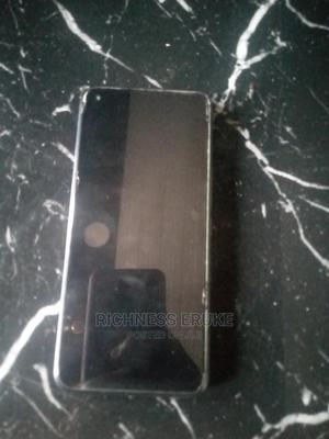 Tecno Camon 17 128 GB Blue | Mobile Phones for sale in Delta State, Warri