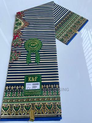 Ankara Native Wear | Clothing for sale in Ondo State, Akure