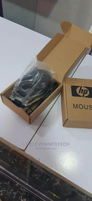 Wired Mouse   Computer Accessories  for sale in Oyo State, Ibadan