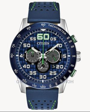 Primo CA4438-00L | Watches for sale in Lagos State, Ikotun/Igando