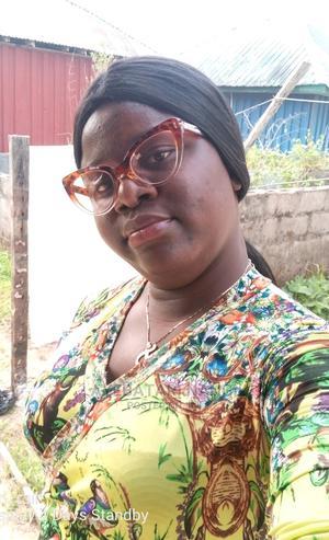Miss Emmanuella | Teaching CVs for sale in Bayelsa State, Yenagoa