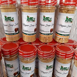 Pepper Soup Spice | Meals & Drinks for sale in Oyo State, Ibadan