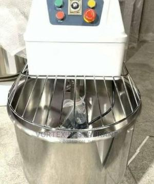 50kg Spiral Mixer | Restaurant & Catering Equipment for sale in Lagos State, Alimosho