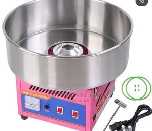 Table Top Candy Floss Machine   Restaurant & Catering Equipment for sale in Lagos State, Alimosho