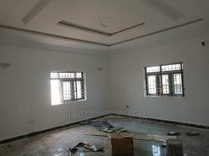 2bdrm Block of Flats in Opposite, Lugbe District for Rent   Houses & Apartments For Rent for sale in Abuja (FCT) State, Lugbe District