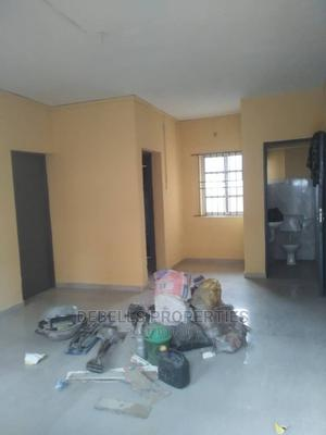 Furnished 2bdrm Block of Flats in Kola,Alagbado, Abule Egba for Rent | Houses & Apartments For Rent for sale in Lagos State, Abule Egba