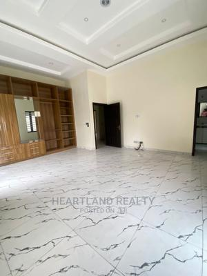 3bdrm Duplex in Abraham Adesanya Estate for Sale   Houses & Apartments For Sale for sale in Ajah, Abraham Adesanya Estate