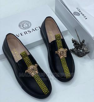 Finest Quality and Finishing   Shoes for sale in Lagos State, Lagos Island (Eko)