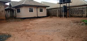 Furnished 2bdrm Bungalow in Co2 Heavens Property, Benin City for Rent   Houses & Apartments For Rent for sale in Edo State, Benin City
