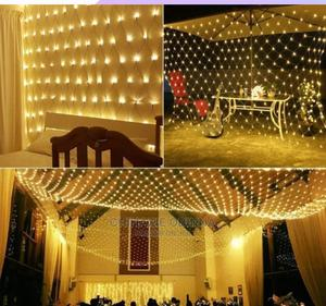 Net Christmas Lights | Home Accessories for sale in Lagos State, Ojo