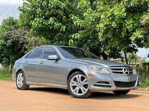 Mercedes-Benz C300 2008   Cars for sale in Abuja (FCT) State, Kado
