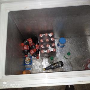 Deep Freezer | Kitchen Appliances for sale in Ogun State, Abeokuta South