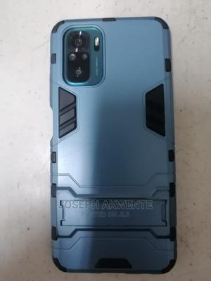 Xiaomi Redmi Note 10 128 GB Green | Mobile Phones for sale in Abuja (FCT) State, Central Business District