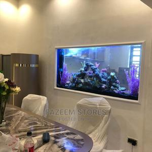Wall Aquarium   Home Accessories for sale in Lagos State, Ogba