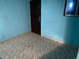 Mini Flat in Bariga / Shomolu for rent   Houses & Apartments For Rent for sale in Shomolu, Bariga / Shomolu