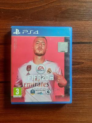 Fifa 20 Game | Video Games for sale in Lagos State, Ikeja