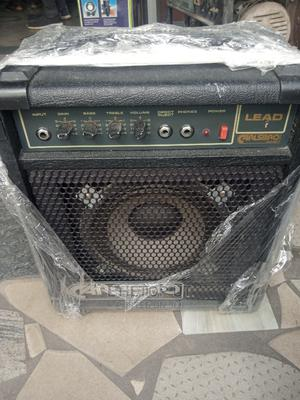 Bass and Lead Combo | Musical Instruments & Gear for sale in Akwa Ibom State, Uyo