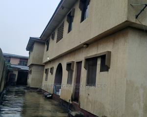 10bdrm Block of Flats in Shasha for Sale   Houses & Apartments For Sale for sale in Alimosho, Shasha