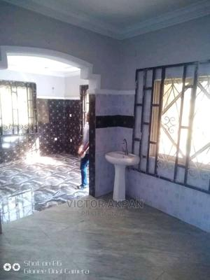 Furnished 3bdrm Bungalow in Uyo for Sale   Houses & Apartments For Sale for sale in Akwa Ibom State, Uyo