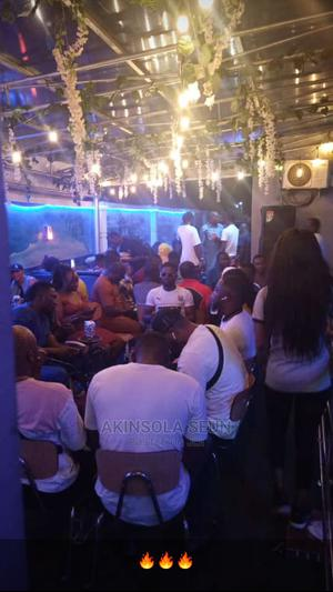 A Bartender wanted | Hotel Jobs for sale in Lagos State, Ifako-Ijaiye