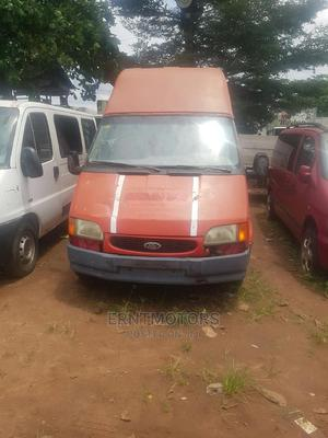 Ford Transit | Buses & Microbuses for sale in Edo State, Benin City