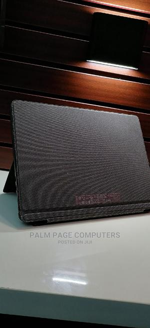 Laptop Dell Latitude 12 5285 8GB Intel Core I5 SSD 256GB | Laptops & Computers for sale in Lagos State, Oshodi