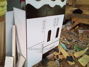 Baby Wardrobe | Furniture for sale in Oyo State, Ibadan