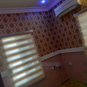 Window Blinds | Home Accessories for sale in Abuja (FCT) State, Gwarinpa