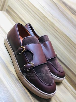Leather Shoe | Shoes for sale in Ondo State, Akure