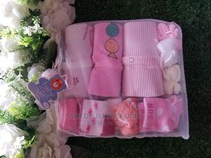 10 in 1 New Born Package | Maternity & Pregnancy for sale in Oyo State, Ido